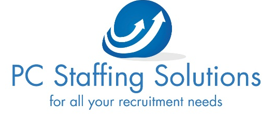 pcstaffingsolutions.co.za